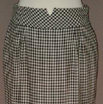 Image of 2005.479 - Skirt