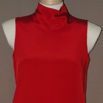Image of 2005.501 - Blouse