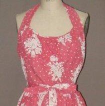 Image of 2005.513 - Dress