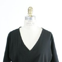 Image of 2005.531 - Blouse