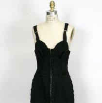 Image of 2005.544 - Dress