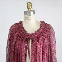 Image of 2005.605 - Blouse