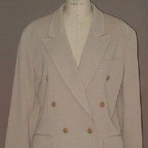 Image of 2005.713 - Jacket, Women's