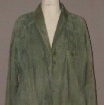 Image of 2005.718 - Jacket