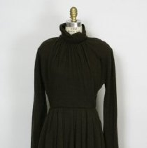 Image of 2006.004 - Dress, Day