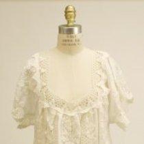 Image of 2006.015 - Dress