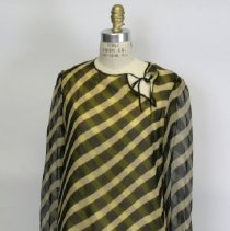 Image of 2006.018 - Blouse