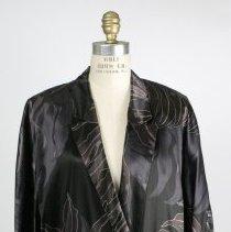 Image of 2006.057 - Jacket, women's