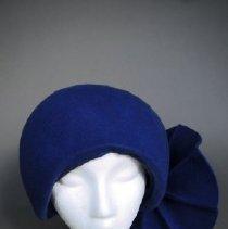 Image of 2007.01.016 - Hat
