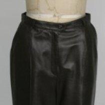 Image of 2007.02.008 - Pants