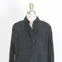 Image of 2007.09.012AB - Pantsuit