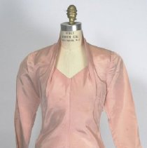 Image of 2007.18.025 - Blouse