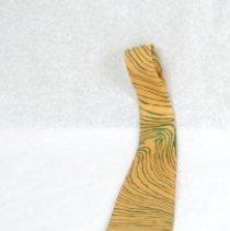 Image of 2007.21.005 - Tie