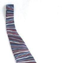 Image of 2007.21.014 - Tie
