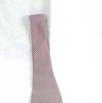 Image of 2007.21.093 - Tie