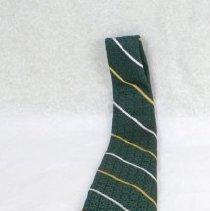 Image of 2007.21.104 - Tie