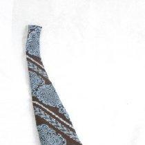Image of 2007.21.195 - Tie