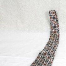 Image of 2007.21.205 - Tie