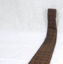 Image of 2007.21.207 - Tie