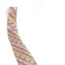 Image of 2007.21.218 - Tie