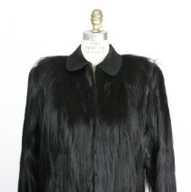 Image of 2007.22.001 - Coat