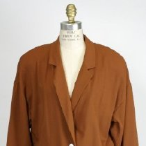 Image of 2008.03.005 - Jacket, Women's
