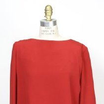 Image of 2008.05.014AB - Dress