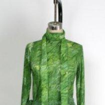 Image of 2008.08.006ABC - Dress