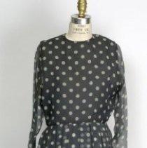 Image of 2008.08.010ABC - Dress, day