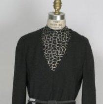 Image of 2008.08.021ABC - Dress