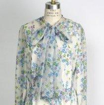 Image of 2008.08.022ABC - Dress