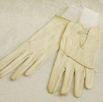 Image of 2008.09.047AB - Glove
