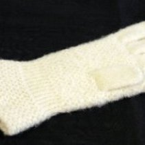 Image of 2008.09.092 - Glove