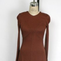 Image of 2008.13.015 - Dress