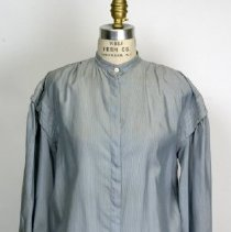 Image of 2008.13.026 - Blouse