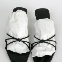 Image of 2008.13.078AB - Sandal