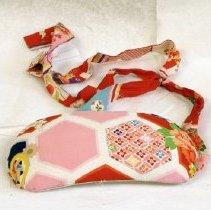 Image of 2008.14.003 - underwear