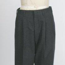 Image of 2008.24.005 - Pants