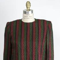 Image of 2008.25.026 - Blouse