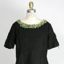 Image of 2008.25.040 - Dress