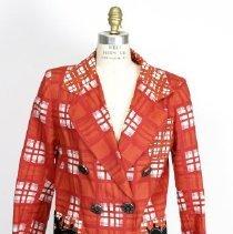 Image of 2008.26.007 - Jacket, Women's