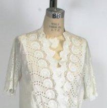 Image of 2009.03.010 - Dress