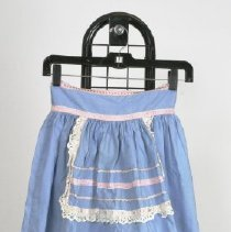 Image of 2009.06.006 - Skirt