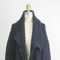 Image of 2010.00.150 - Sweater