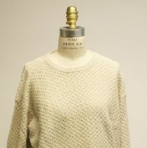 Image of 2010.00.154 - Sweater