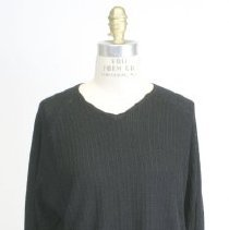 Image of 2010.00.158 - Sweater