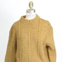 Image of 2010.00.164 - Sweater