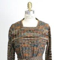 Image of 2010.00.177AB - Sweater