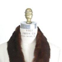 Image of 2010.00.195 - Collar
