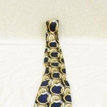 Image of 2010.00.225 - Necktie